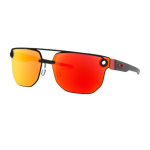 Oakley Chrystl Men Sunglasses