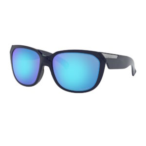 Oakley Rev Up Women Sunglasses